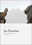 jan-freuchen-columna-transatlantica-36