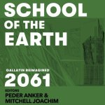 school of the earth