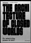 closedworlds_2d-2-221x300