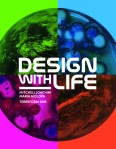 Cover_-Design-with-Life-web